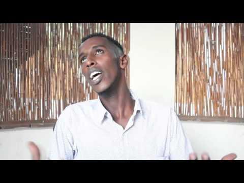 Hees Samiir Daacad  Jaceyl ban Ku Qabaa Officeil Video HD 2016