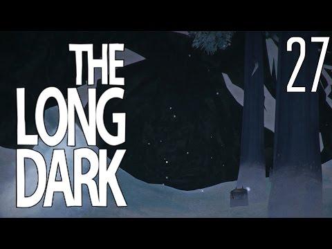 The Long Dark [#27] Jaskinia i Pleasant Valley wyczyszczone