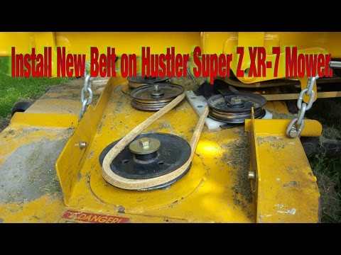 hqdefault?sqp= oaymwEWCKgBEF5IWvKriqkDCQgBFQAAiEIYAQ==&rs=AOn4CLAe6sBJt4MzCQk4Gl5FkhaLwdS7zg hustler drive belt fail slo mo youtube  at crackthecode.co