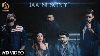 Jaa Ni Soniye (Full Song) | Samy | Mac H Hardy | Muzik Amy | Punjabi Song 2017 | Analog Records