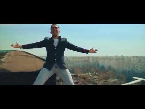 فيديو  اغنية بي ان سبورت كاس العالم روسيا الرسمية 2018 ريد وان thumbnail
