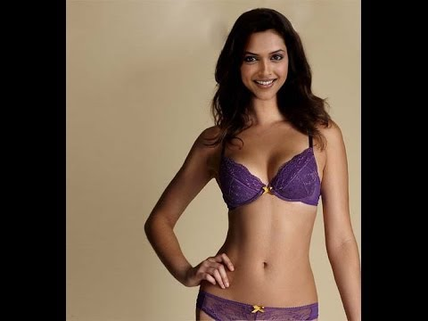 Deepika padukone in bikini bold all over youtube for See hot images