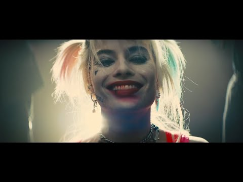Batman vs Harley Quinn and Gotham City Sirens Movie Explained