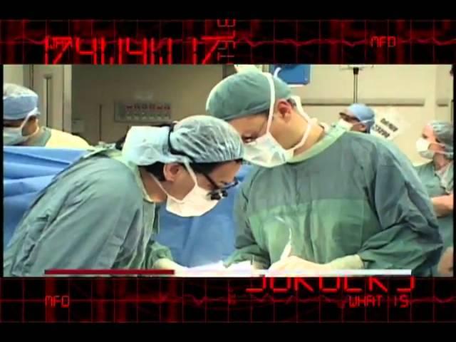 06 - What Is Urology - ADVICE