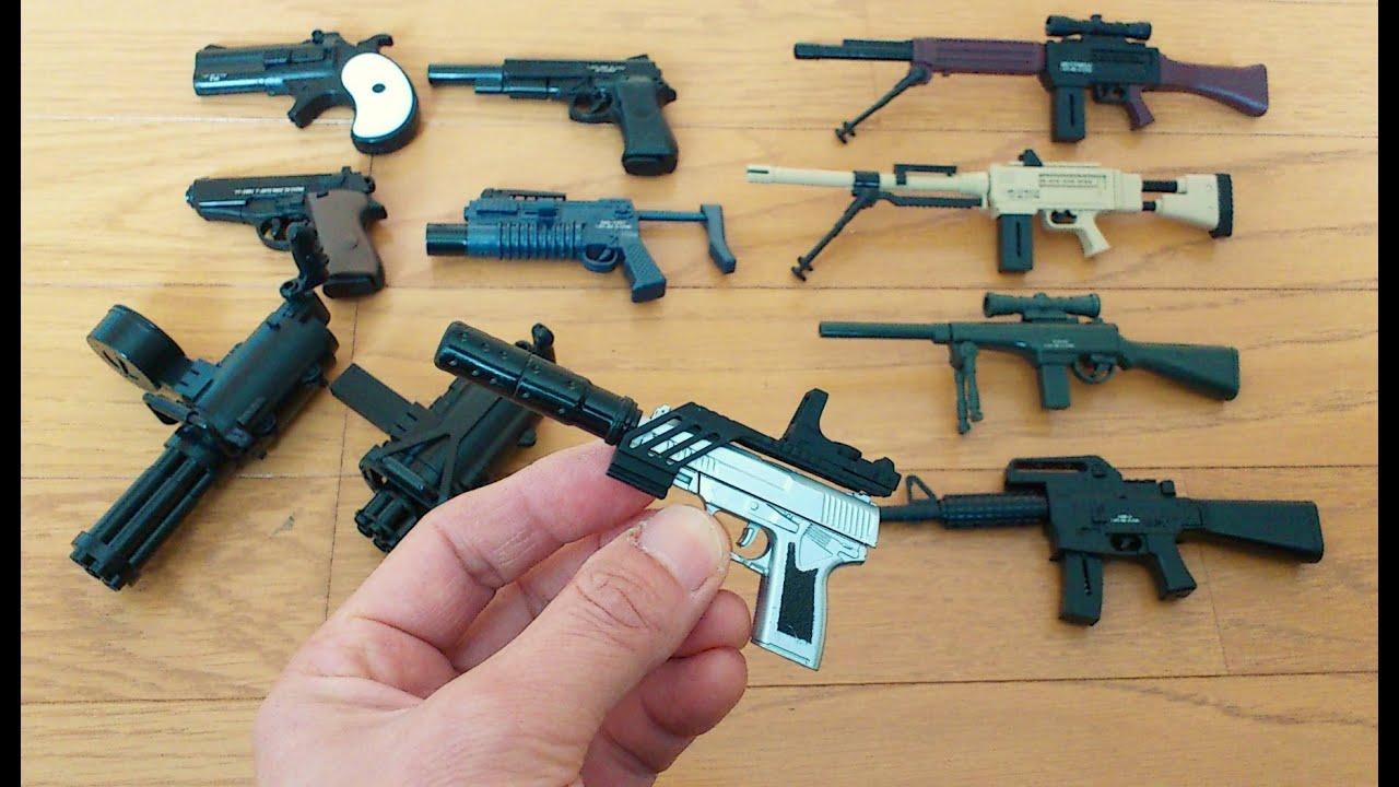 Toy Bb Guns 102
