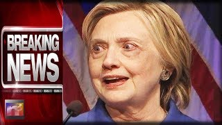 OMG! Hillary Has Disgusting 3-Word Response To IG Report Exposing Her – She's So Guilty!