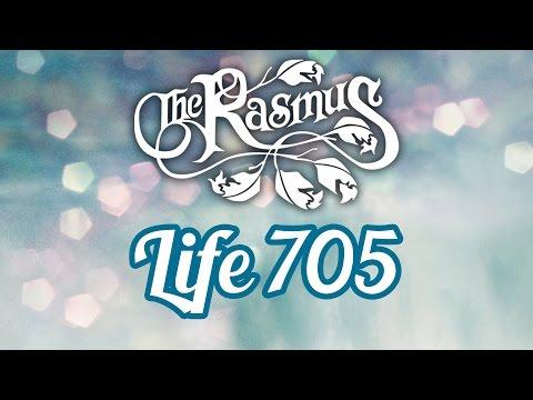 Клип Rasmus - Life 705