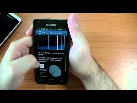 Android - 5 Fonctions pratiques souvent ignorées !