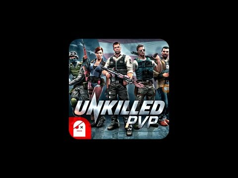 How To Download Zombie Infection 2 In Android Phone