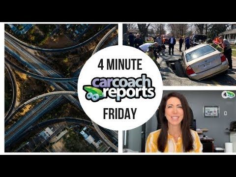 highway-taxes- -4-minute-friday