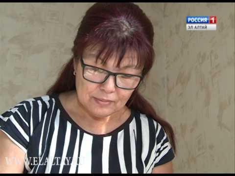За время действия программы переселения граждан из аварийного жилья в Республике Алтай будет расселено свыше 700 домов