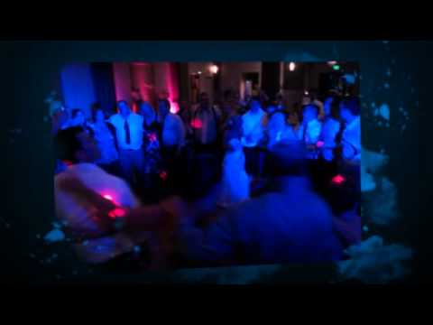 Shindig DJs, LLC - Entertainment Specialists for ALL events: weddings, parties, karaoke, trivia