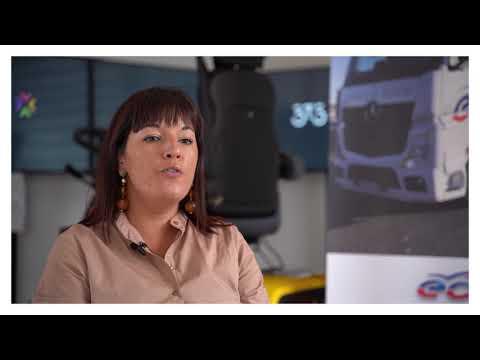 R.A.S Intérim : Agir au féminin avec la formation conductrices