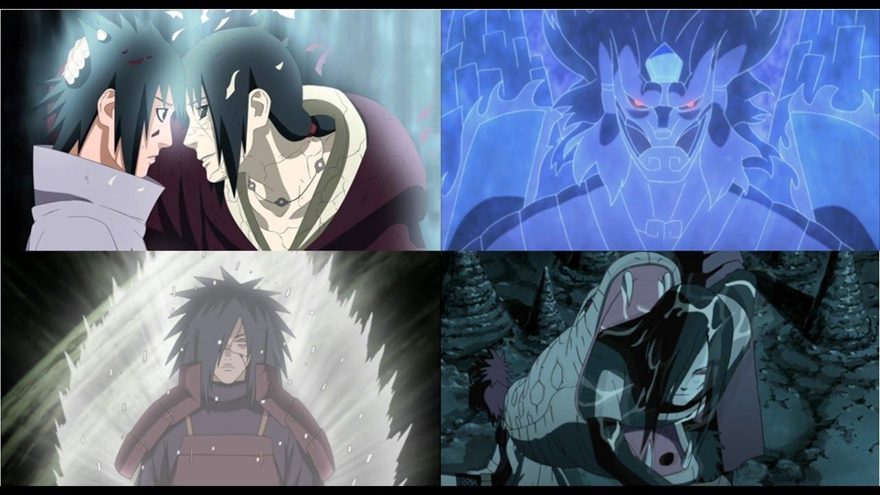 Download REDIRECT! Naruto Shippuden: Season 14 Episodes 339, 340 and 341 reaction