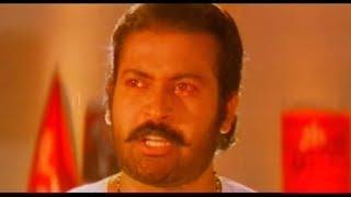 Kalapam | Malayalam Full Movie | Manoj K Jayan | Praveena | Action Thriller Movie