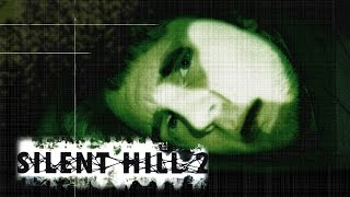 Silent Hill 2 - Nitro Rad