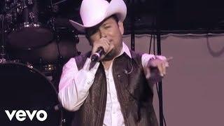 Play Ivan El Chapito [Live]