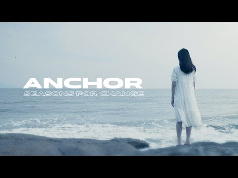 Seasons For Change – Anchor