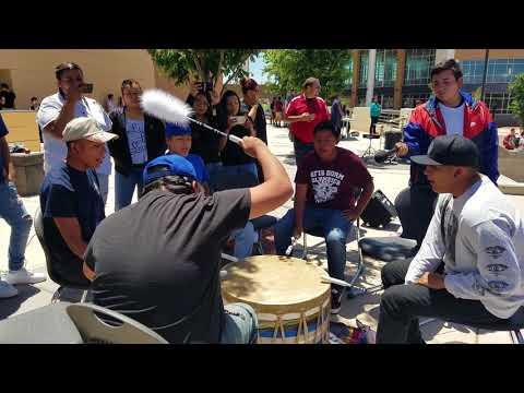 Spartans Got Talent 2018-Bernalillo High School