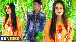 Tohar Judai Sahai Kaise | Vivek Shrivastav | Superhit Bhojpuri Song