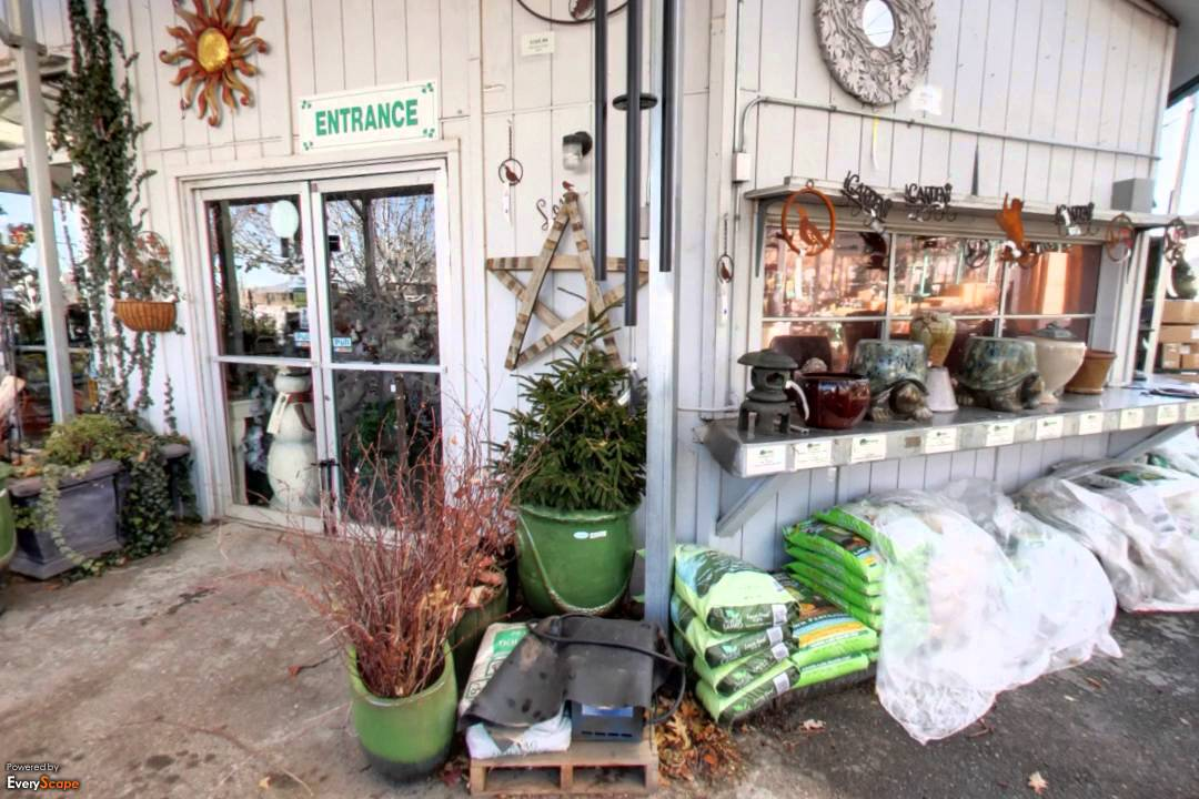 Greenhouse Garden Center U0026 Gift Shop | Carson City, NV | Garden Centers