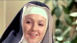 The Singing Nun   Dominique italian