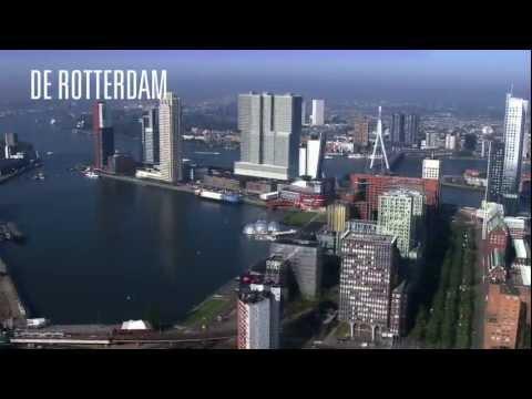 De Rotterdam Film