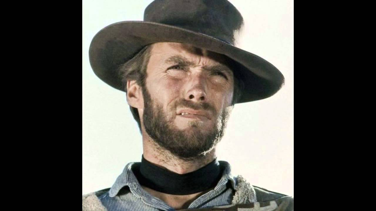 The Good, The Bad & The Ugly: Original Motion Picture ...