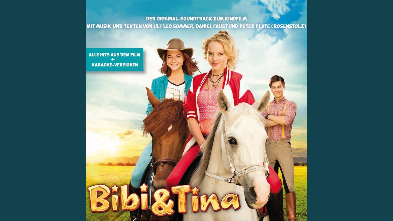 Bibi Und Tina Chemnitz