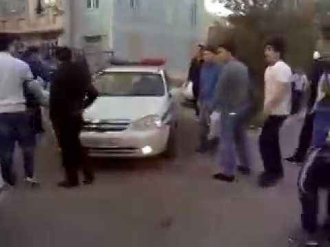 Ment Toshkent