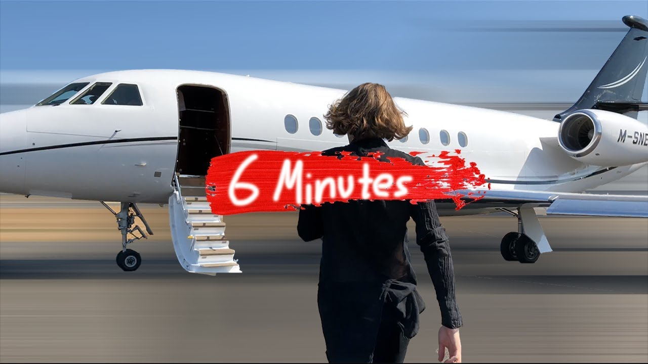 london-to-la-and-back-in-6-minutes