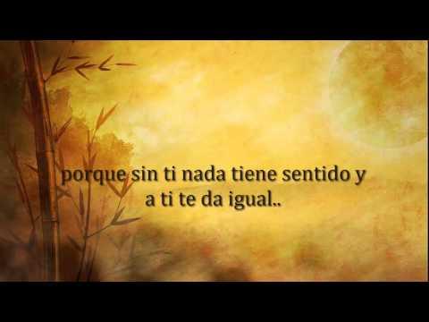 Dicen Juan Fernando Velasco Letra - lyrics