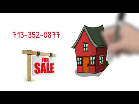 We Buy Houses Kingwood - Sell Us Your Kingwood Home