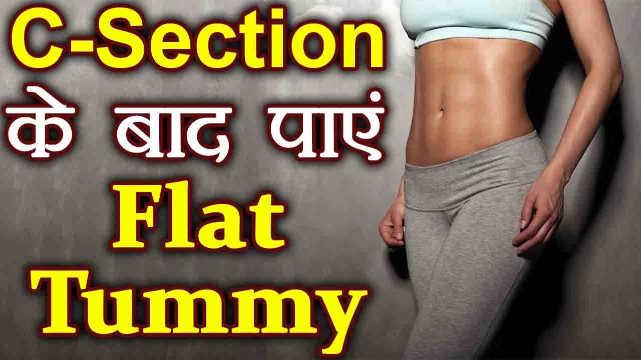 Bikram yoga diet lose weight image 1