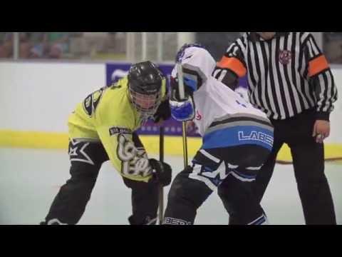 '16 NARCh FINALS - Huntington Beach - Video #2