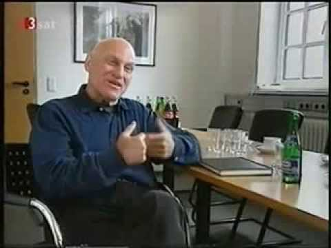 Richard Serra: Filme und Videos