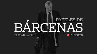 EN DIRECTO | 2ª Sesión Del Juicio Por La Caja B Del Partido Popular A Luis Bárcenas