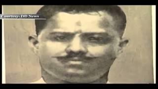 A Tribute to Ram Prasad Bismil