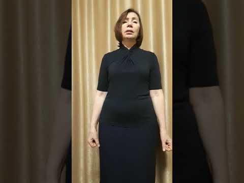 """Ирина Богатырева. Отрывок из поэмы """"Зоя"""""""