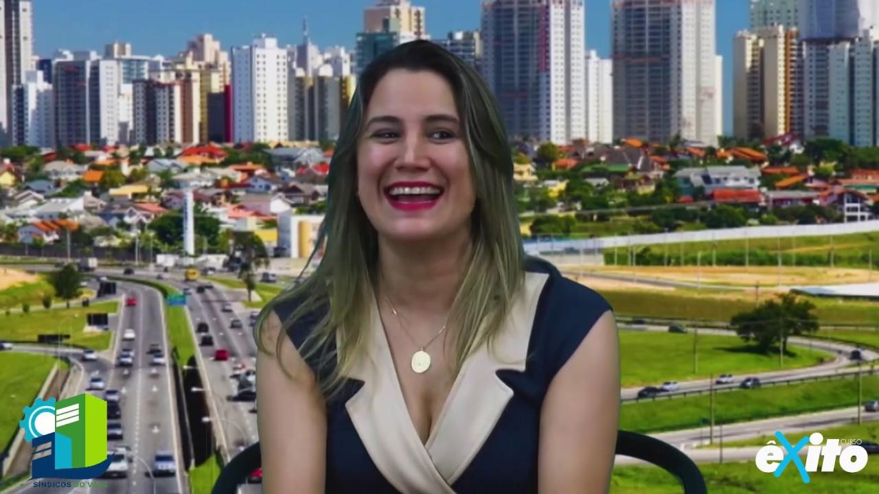 Dra Marcela Gundim fala sobre qual a diferença de condomínio geral e condomínio edilício