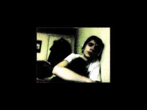 Steve Winwood - Valerie (Vinyl 12 Extended)