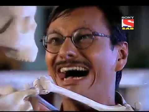 Taarak Mehta Ka Ooltah Chashmah - Episode 420