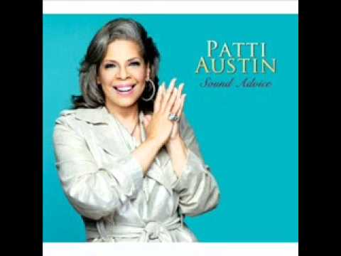 patti-austin-you-gotta-bewmv-smooth-jazz-master