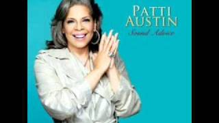Patti Austin - You Gotta Be.wmv