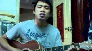 Yêu Hà Nội (acoustic cover)