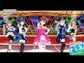 [ミリシタ] Dreaming! (Game ver.) ALLSTARS! MILLION LIVE PST ver.