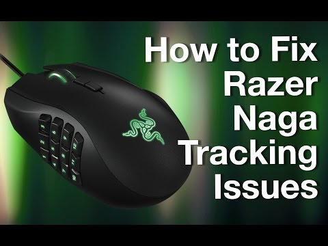 how-to-fix-razer-naga-tracking-issue-(in-under-3-minutes!)
