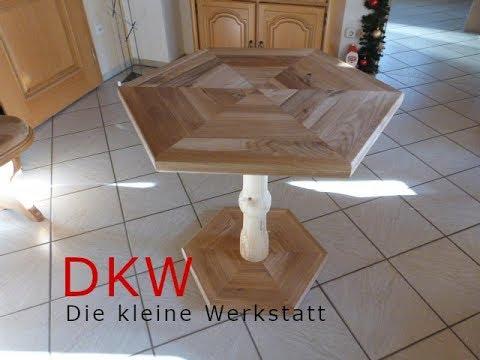 kleinen-esstisch-aus-einer-alten-eichen-tischplatte-selber-machen