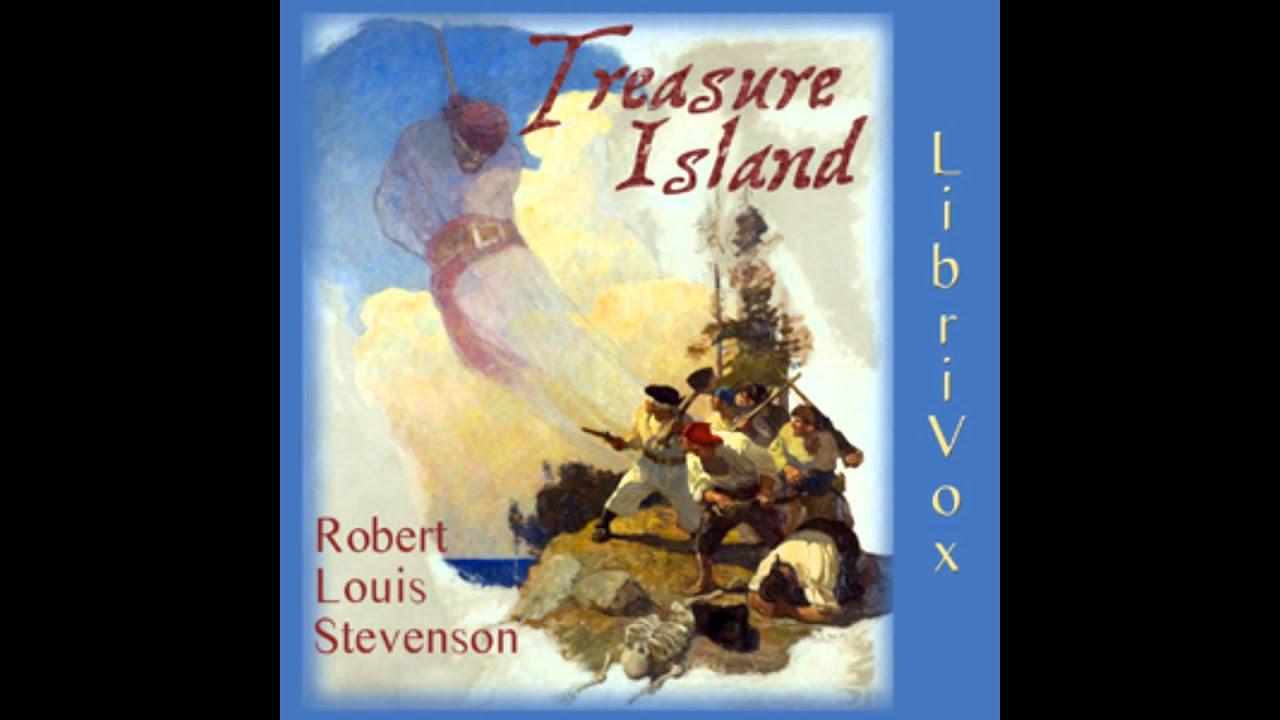 treasure island chapter 1 Chapter summary for robert louis stevenson's treasure island, part 1 chapter 1 summary find a summary of this and each chapter of treasure island.