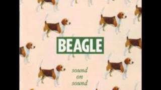 Beagle - Love Grows Where My Rosemary Goes
